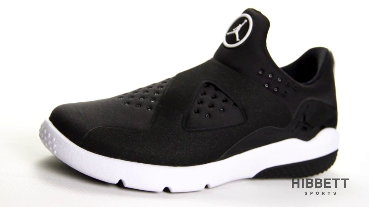 promo code 6f5d6 8678d Men s Jordan Essential Trainer