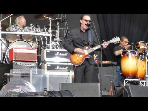 Song of Yesterday - Joe Bonamassa