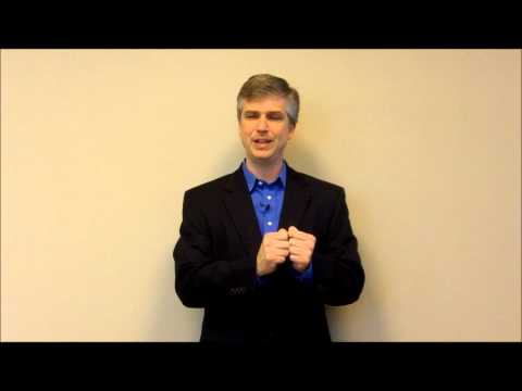 Do I Need To Hire A Lawyer To Credit Repair My Credit Reports?