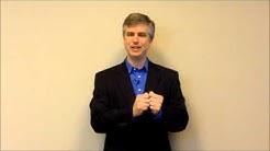hqdefault - Missouri Credit Repair Lawyer