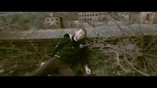 Чеченский фильм ПРОБУЖДЕНИЕ (Trailer 2013)