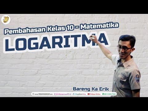 bimbel-tridaya-online---matematika-kelas-10---logaritma