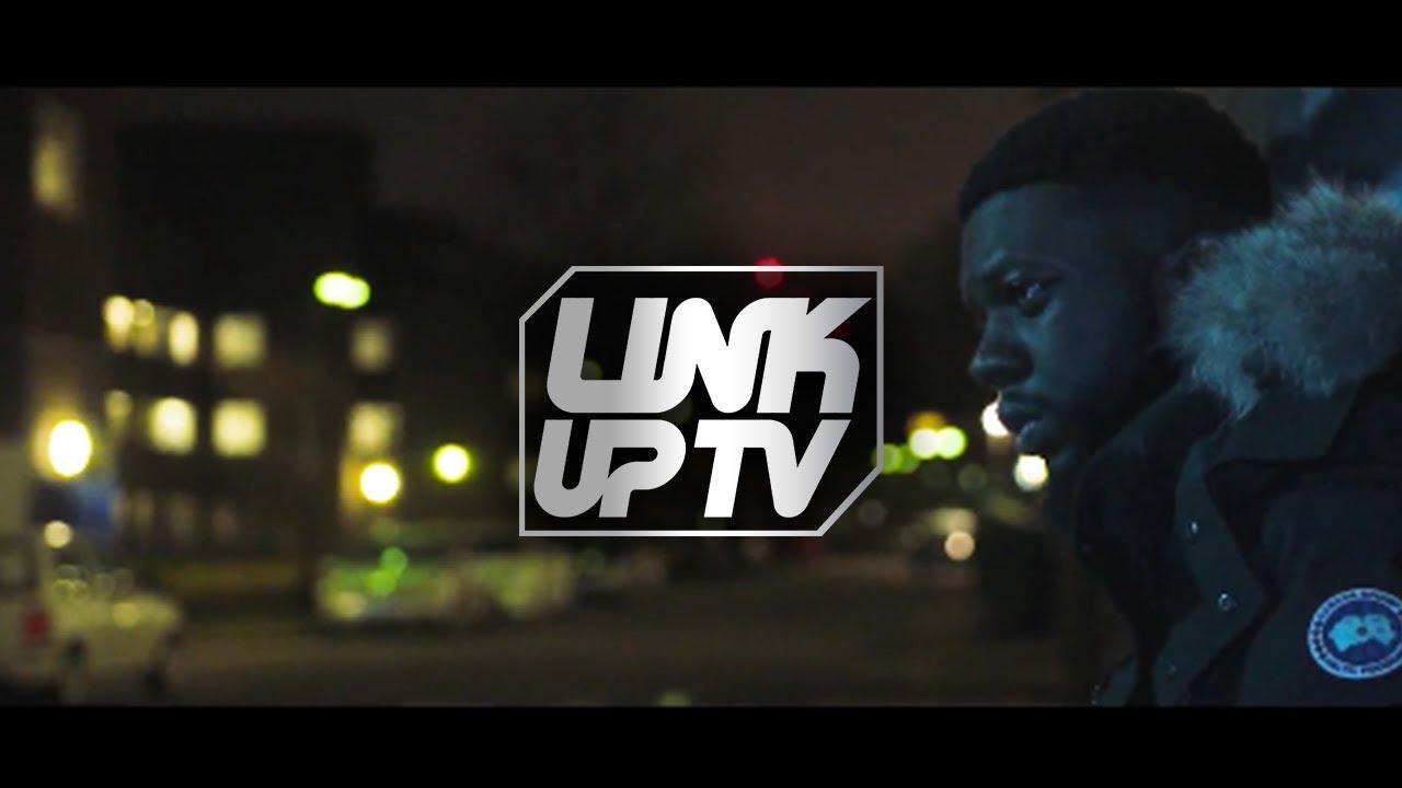 Download Trims - Free Enks (FTR) [Music Video] @CertifiedTrims | Link Up TV
