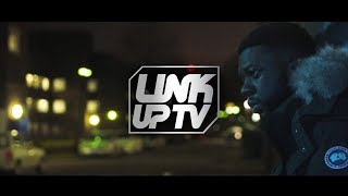 Trims - FR33 ENKS [Music Video] | Link Up TV