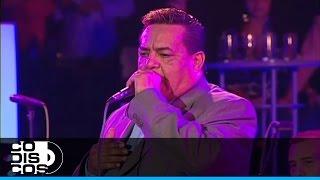 Tito Gómez - Nuestro Sueño (En Vivo)