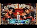 Billboard BREAKDOWN - Hot 100 - October 17, 2020 (Savage Love #1 (BTS), Savage Mode II, Wonder)