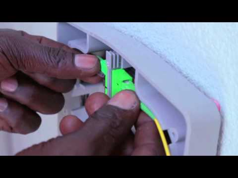 Upgrade LIME Barbados: Superfast Fibre Broadband