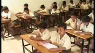 Songadh Ashram - Ek Jhalak [Gujarati].mp4