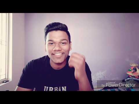 SuperStar Return | Co-Founder Priyank Modi is Back