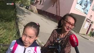 Более 600 человек пострадали в ДТП с начала 2019 года в Якутии