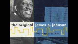James Johnson: Euphonic Sounds