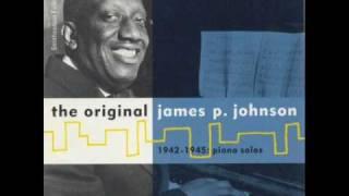 James Johnson: Euphonic Sounds
