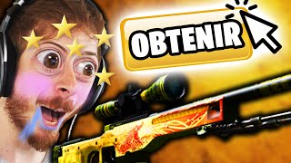 LE GRAND RETOUR DE LA DRAGON LORE !