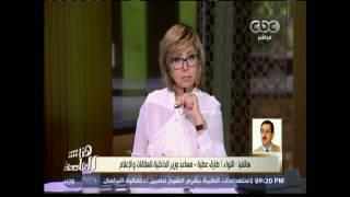 فيديو.. الداخلية تطمئن الجاليات الأجنية على سلامة الأوضاع في مصر