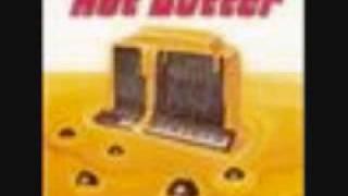 Hot Butter  Slag Solution