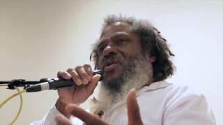 Maestro Manuel Rufino - The Shamanic Bodhisattva and The Natural State of Mind