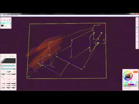 AI Theory - 002 - Basics - A* Algorithm