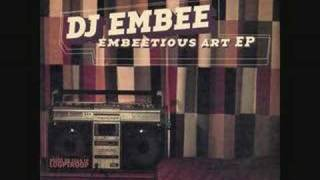 "DJ Embee - ""On Tour"""