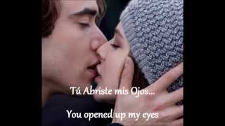 Baixar - If I Stay Heart Like Yours Willamette Stone Subtitulado Lyrics Grátis