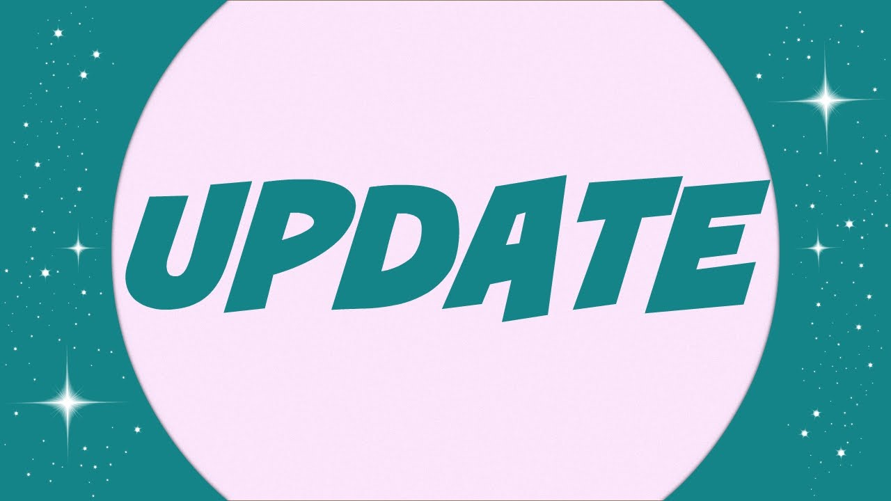 SimpleCube.Ru - Big Update [часть 1]