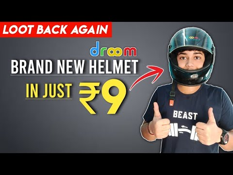 M1 U.S Helmet Graffiti and Decals from YouTube · Duration:  19 minutes 41 seconds