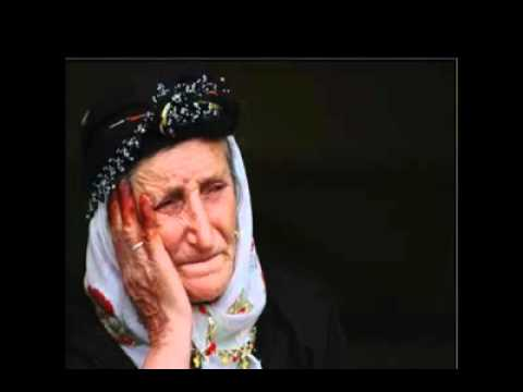 Asiye Hala Ibrahim öldü Karadeniz Youtube