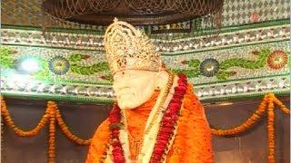 Shri Sai Chalisa [Full Song] I Shri Sai Chalisa