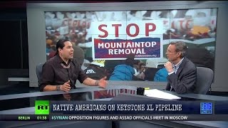 Full Show 1/28/2015: Can a new Thomas Jefferson save our Democracy?