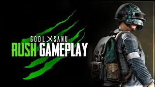 Download ✌🏻 Let's get some Chicken for Lunch today✌🏻| 🛑 LadyDon is Live 🛑 | PUBG Mobile | Mp3 and Videos