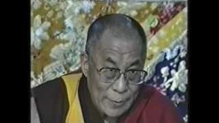 Tibetan: Truth about Dolgyal Part 1 (Shugden). Documentary Film.