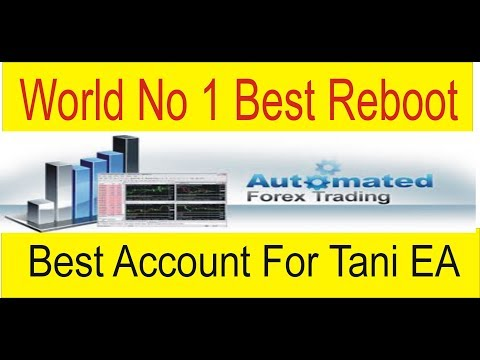 best-forex-auto-trading-ea-(-reboot-)-account-|-special-tani-forex-cent-broker-tutorial-in-urdu