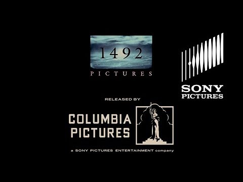1492 Pictures/Released by Columbia Pictures [Closing] (2004) [widescreen]