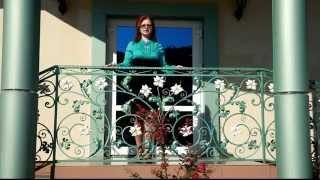 Отдых на Черном море в семейной гостинице Иордан, пос. Ольгинка(Это видео создано с помощью видеоредактора YouTube (http://www.youtube.com/editor), 2015-05-24T15:33:15.000Z)