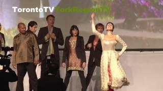 ICCC, Gala, 20120609, performance, 1