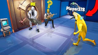 99% of Players Won't See Me in Fortnite BEST FAILS & Epic Wins!