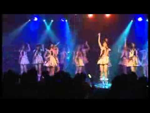 JKT48 - Marukyuu (RKJ)