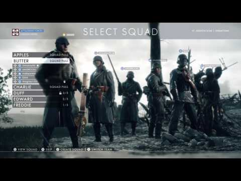 BF1 buy Shortcut kit ultimate bundle
