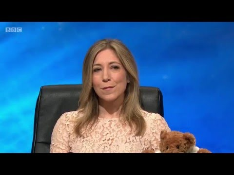 University Challenge Christmas 2015 E01  University College London v Birmingham
