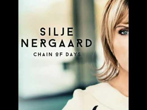 Silje Nergaard - The Dance Floor mp3