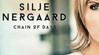 Silje Nergaard - The Dance Floor