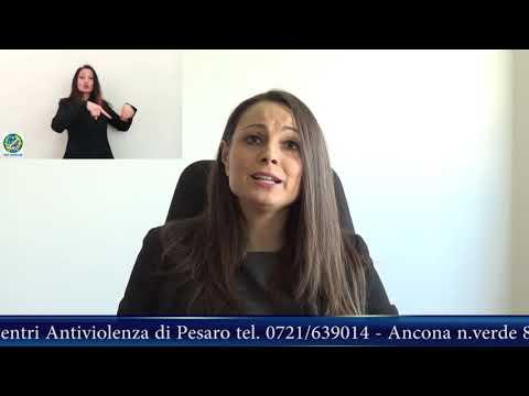 FRECCIAROSSA 1000, DIAMANTE, ETR 450 e non solo... alla stazione di CASORIA - AFRAGOLA (NA). from YouTube · Duration:  7 minutes 2 seconds