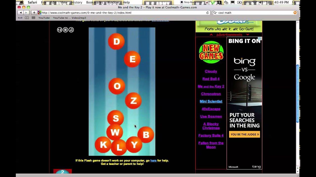 Close Up Pics: All Answers - Game Help Guru