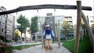 Slongs Dievanongs - Goeiemorgend, Goeiendag (Goeiemorgen, Morgen) [feat. Brahim]