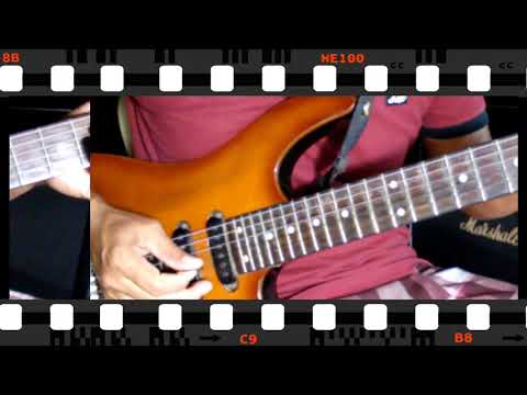 Tutorial Lagu ISTRI SOLEHAH || SALEHAH Rhoma Irama || Tutorial Melodi Dangdut Termudah