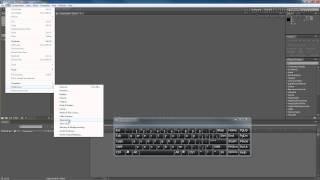 Cách Reset về chế độ mặc định của Photoshop, After Effects, Premiere.mp4
