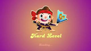 Candy Crush Soda Saga Level 775 (5th version) (23 moves & higher candy string)
