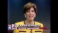 FOX4 News Kansas City - YouTube