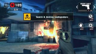 Dead Trigger 2. How to Get Money Fast {no boosters, no hacks}