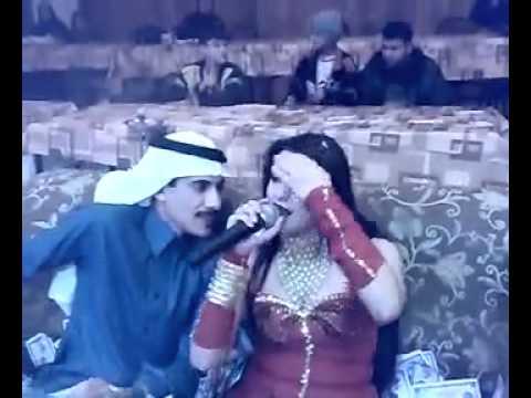 Ereb seyxi