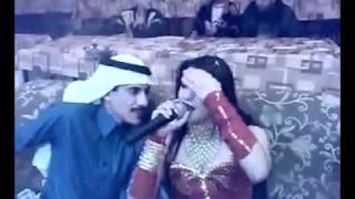 Repeat youtube video Ereb seyxi